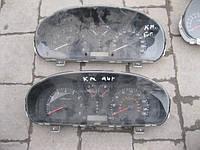 Панель приборов Kia Magentis
