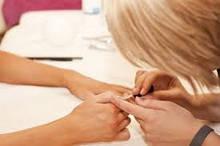 Антисептики для обработки рук и кожи