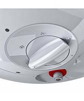 Электрический водонагреватель TESY BiLight вертикальный 100 л, мокрый ТЭН 2,0 кВт (GCV 1004420 B11 TSR)