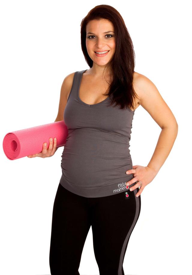 Сомневаетесь, заниматься фитнесом или нет? Узнайте об этом из нашей статьи