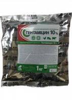 Гентамицин 10% порошок 1 кг