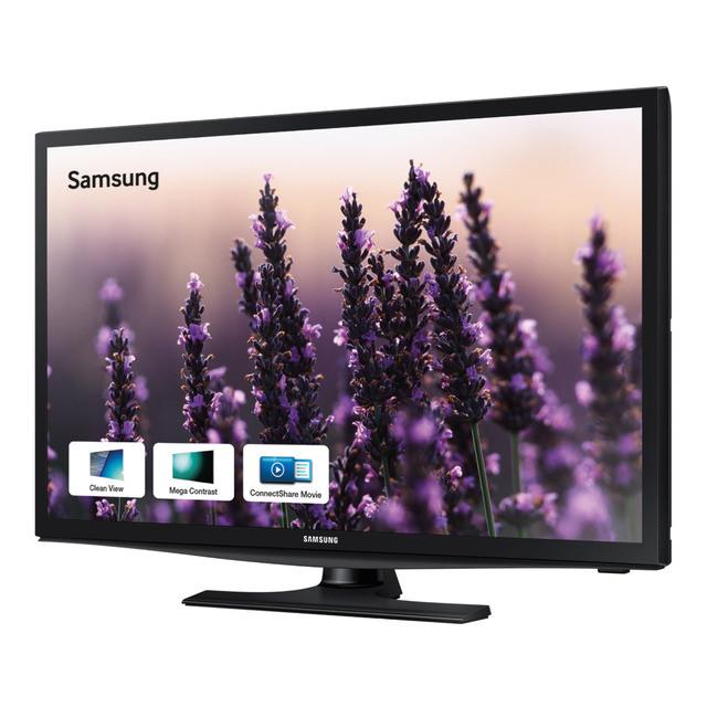 Samsung UE-32j4100