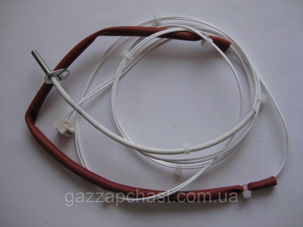 Датчик температуры отходящих газов BAXI Main5, Eco5 Compact (710743700)