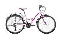 Велосипед 24'' Intenzo VICTORY