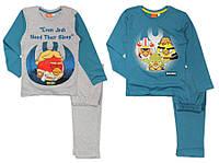 Детская качественная пижама для сна 122-152 р