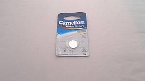 Часовая батарейка Camelion CR1616