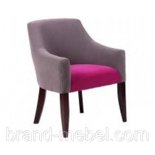 Кресло Барселона B-3310