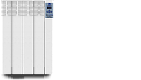 "Электрорадиатор ""Оптимакс"" 0480-04 Elite / Standard"