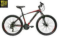 Велосипед Fort Pro Expert 26 MD Alu, фото 1
