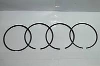 Кольца поршневые на 4 канала Д3900 №466112