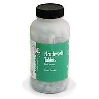 Таблетки для полоскания (1000шт)