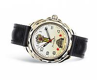 """Механические часы """"Восток Командирские"""" 219943"""