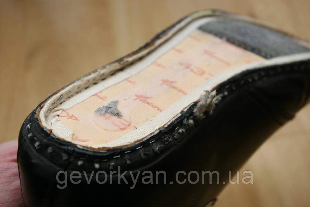 Картон обувной ( Кожкартон ) Texon  продажа, цена в Харькове ... 21eb241a6d0