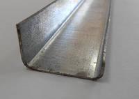 Профиль армирующий оцинкованный 17*30*25 1,15 мм