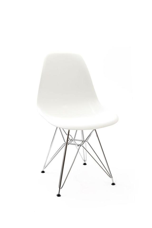 Кресла Bright white ― www.mkus.com.ua , 073-477-80-79