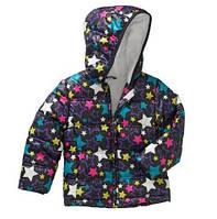 Куртка Healthtex(США) для девочки 3-4 лет