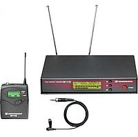 Аренда звукового оборудования:Аренда петличного микрофона, фото 1