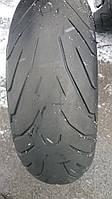Мото-шины б\у: 180/55R17 Pirelli Angel ST