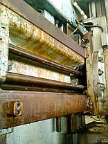 Станок токарно-карусельный 1531М, фото 2