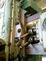 Станок токарно-карусельный 1531М, фото 3