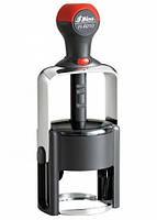 Автоматическая оснастка для круглой печати D40 мм Н-6010