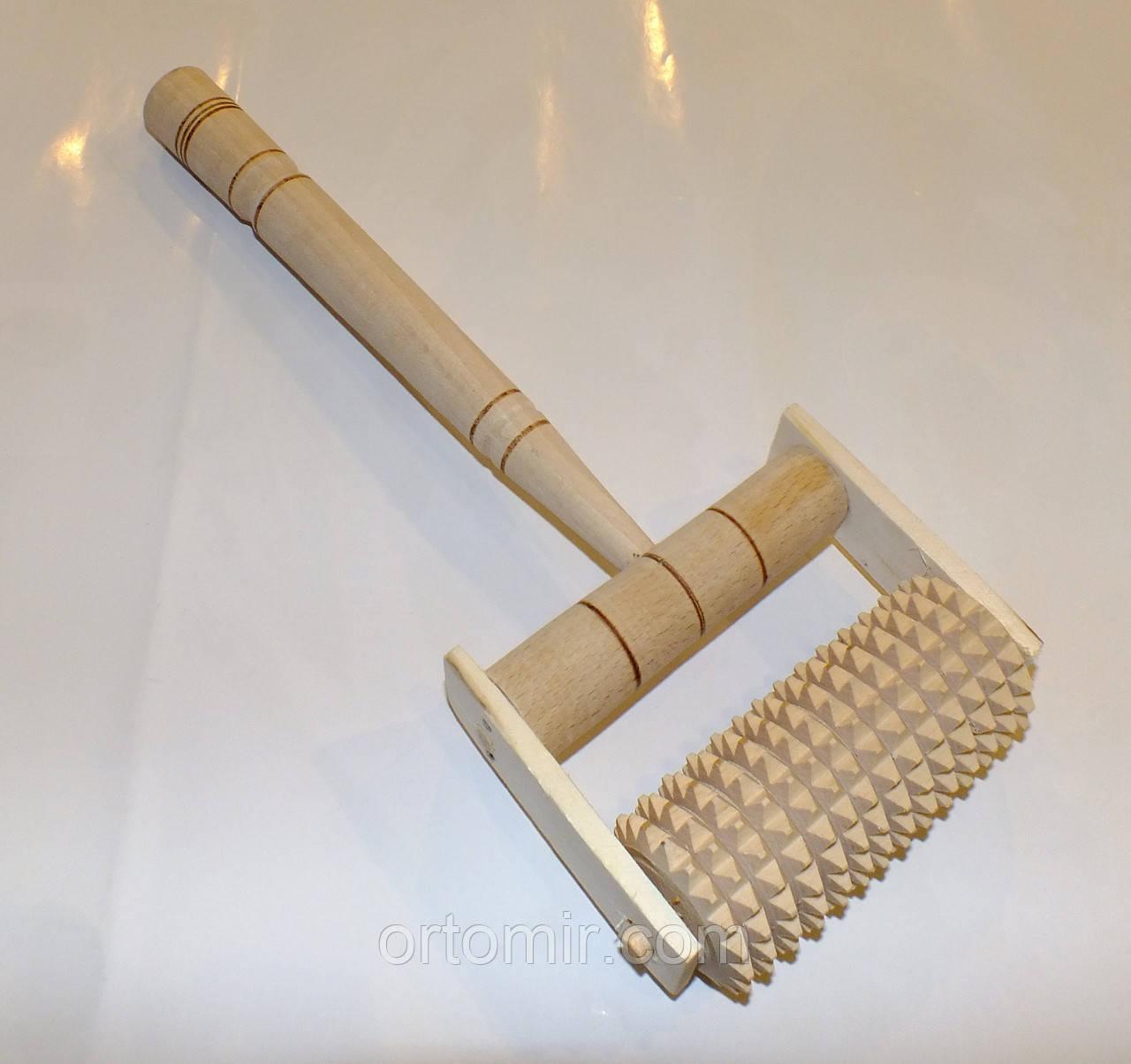 Массажер деревянный на стул аппарат для чистки лица вакуумный с алиэкспресс