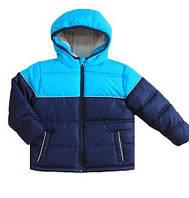 Демісезонна куртка Healthtex(США) для хлопчика 2-5 років