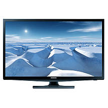 Samsung UE-32j4100, фото 2
