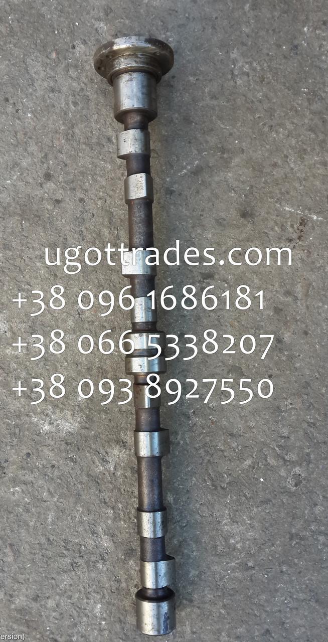 Вал розподільчий СМД 22-05с8