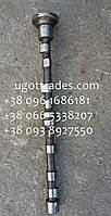 Вал распределительный СМД 22-05с8, фото 1