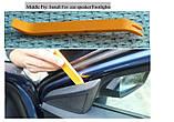 Лопатки монтажні для автомобільних панелей, фото 4