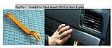 Лопатки монтажні для автомобільних панелей, фото 5