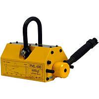 Магнитный подъёмник PML-600
