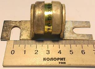 01-04-07 Проче електрообладнання електронавантажувачів
