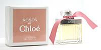 Женская туалетная вода Сhloe Roses de Chloe (Хлое Розес де Хлое) 75 мл