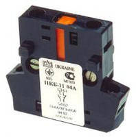 Приставка контактная ПКБ-10