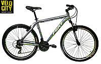 "Fort FALCON 26"" V-brake велосипед 2016"