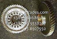 Шестерня ТНВД СМД14-05с2