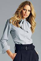 Женские блузы, рубашки