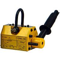 Магнитный подъёмник PML-2000