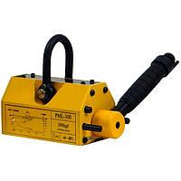 Магнитный подъёмник PML-1000