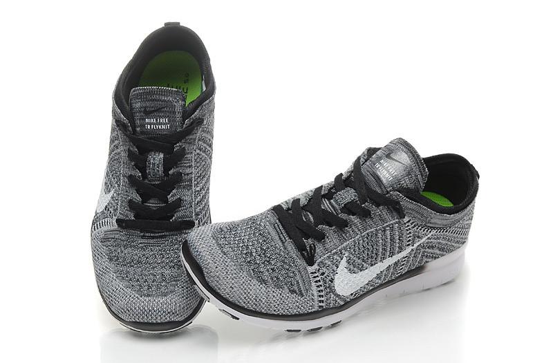 63973cda18a4 Кроссовки мужские Nike Free 5.0 TR Flyknit  продажа