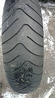 Мото-шина б\у: 160/60R18 MIchelin Macadam