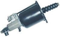 Цилиндры сцепления для грузовых автомобилей