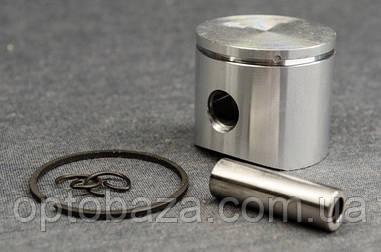 Поршень (38 мм) для бензопил Оleo-mac 937