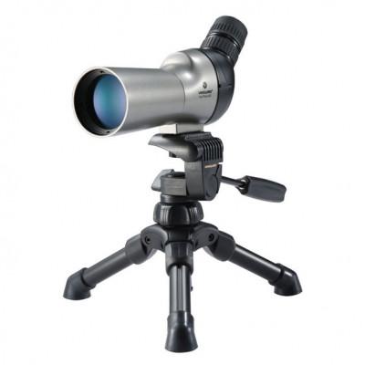 Подзорная труба VANGUARD High Plains 12-50x50 WP