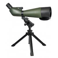 Подзорная труба PARALUX Amazone II Zoom 20-60X80