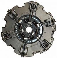 Муфта сцепления (корзина) CNH Case New Holland 5162900