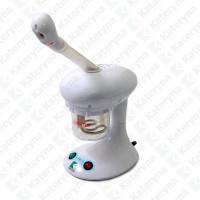Вапоризатор портативный VAPOUR SERIES VS-0103 MiniVap