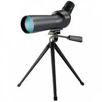 Подзорная труба VANGUARD High Plains 15-60x60/45 WP